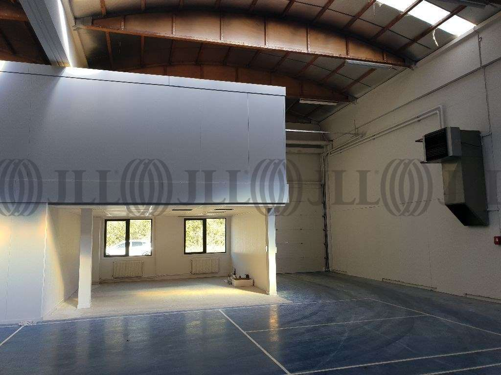 Activités/entrepôt Dardilly, 69570 - Location locaux d'activité Dardilly (69) - 10031763