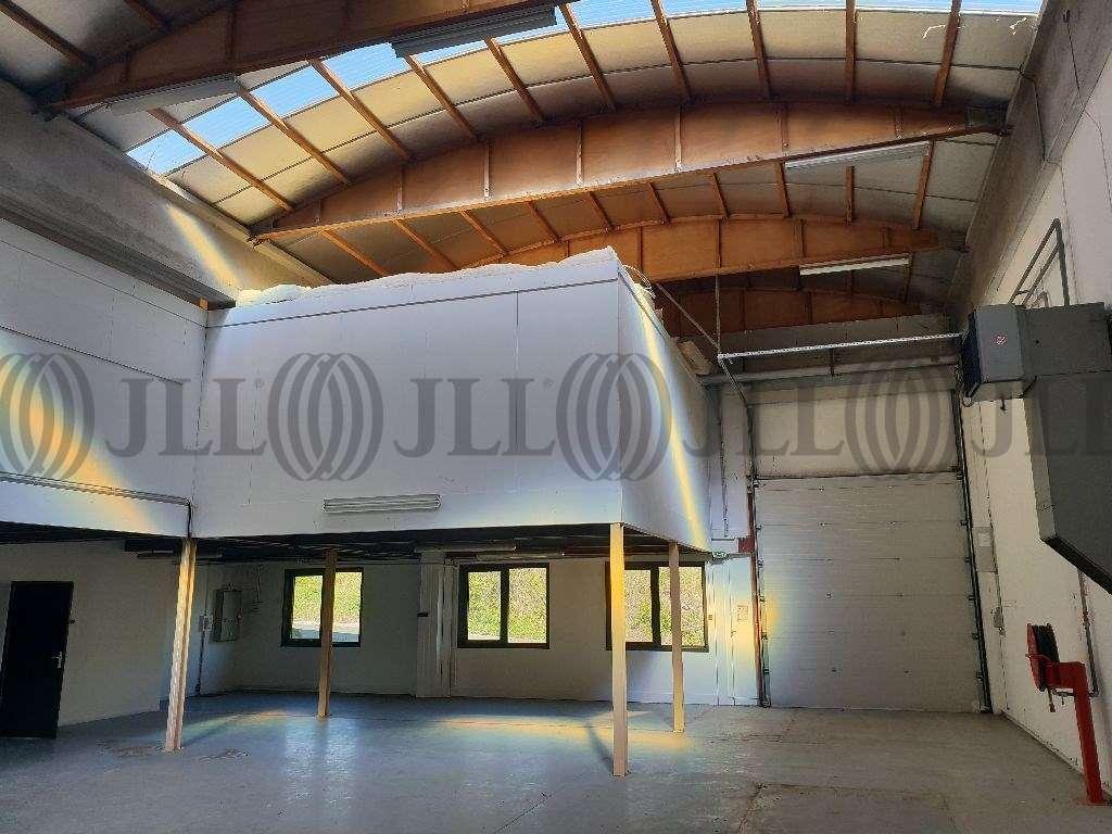 Activités/entrepôt Dardilly, 69570 - Location locaux d'activité Dardilly (69) - 10031766