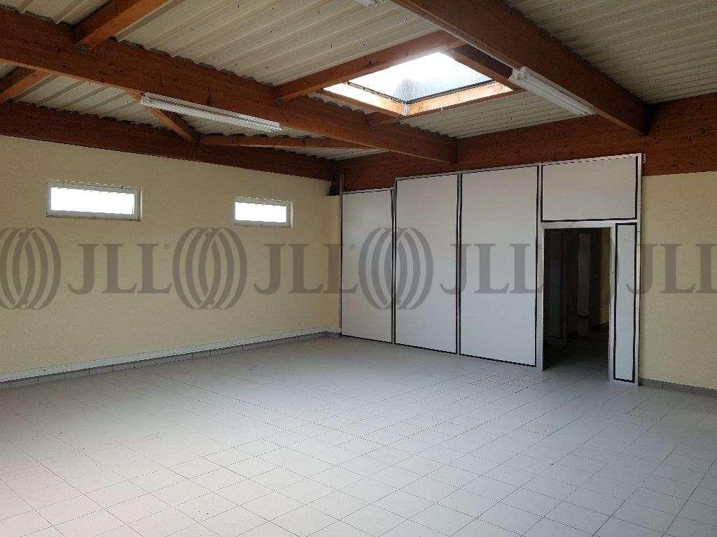 Activités/entrepôt Decines charpieu, 69150 - Location entrepot Décines-Charpieu (69) - 10031818