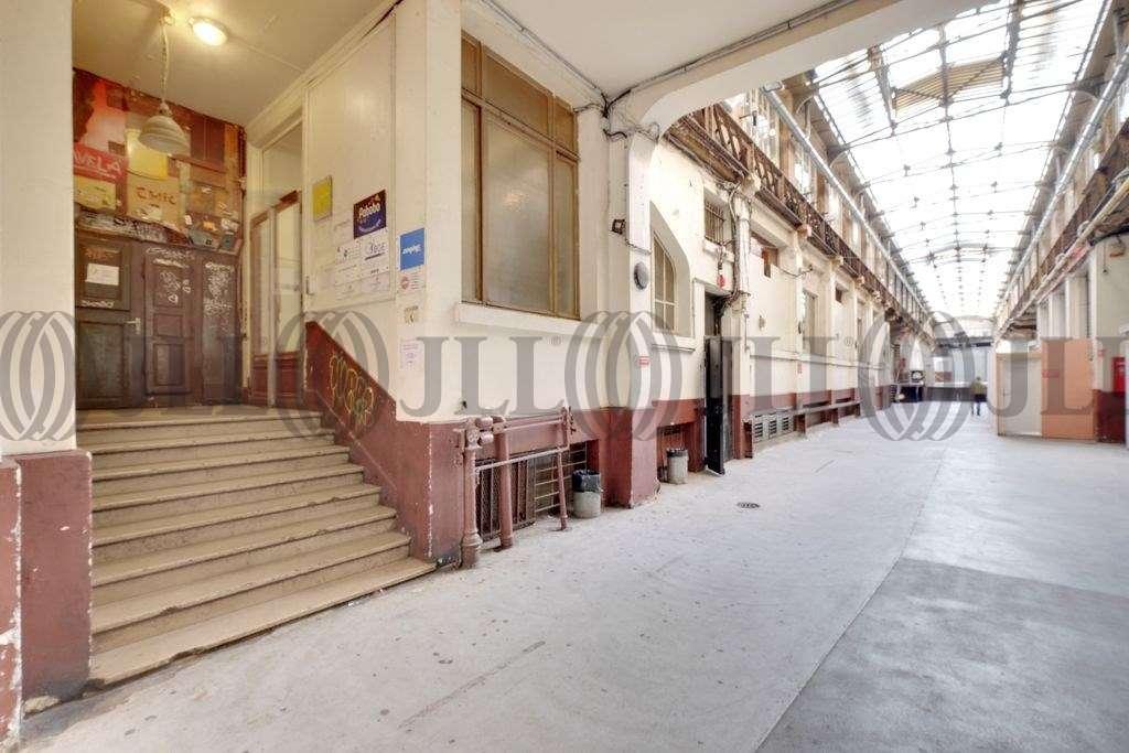 Bureaux Paris, 75011 - 18 FAUBOURG - 10031828