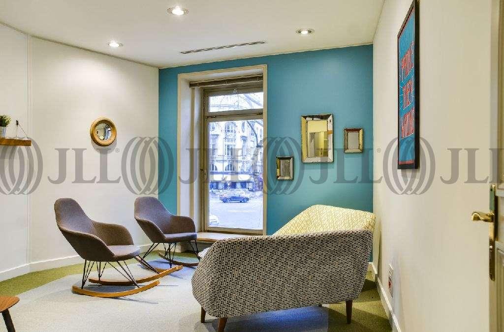 Bureaux Paris, 75010 - 18 RUE D'HAUTEVILLE - 10033958