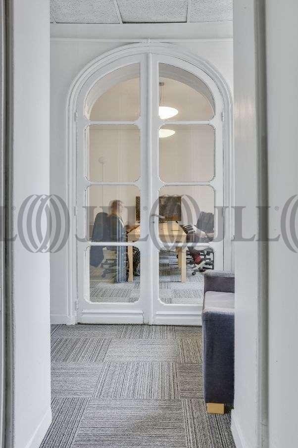 Bureaux Paris, 75010 - 18 RUE D'HAUTEVILLE - 10033960