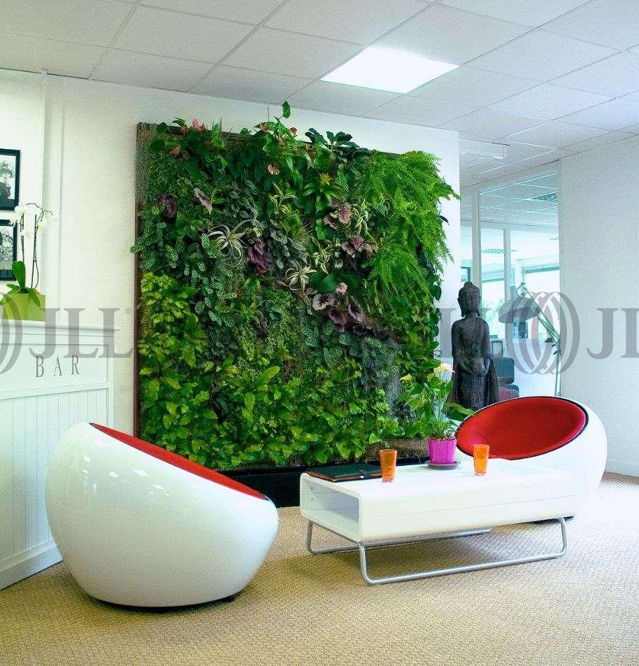 Bureaux Paris, 75010 - 18 RUE D'HAUTEVILLE - 10033961