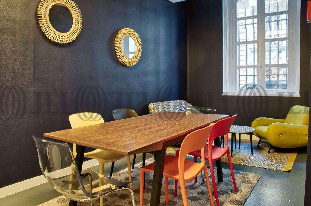 Bureaux Paris, 75010 - 18 RUE D'HAUTEVILLE - 10033962