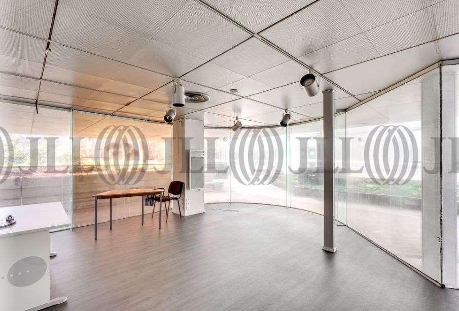 Bureaux Paris, 75015 - 26 RUE EMERIAU - 10034304