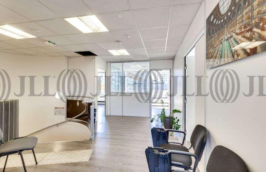 Bureaux Paris, 75015 - 26 RUE EMERIAU - 10034306