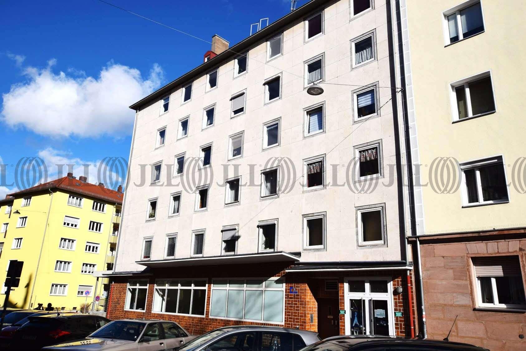 Ladenflächen Nürnberg, 90461 - Ladenfläche - Nürnberg, Gleißhammer - E0926 - 10034604