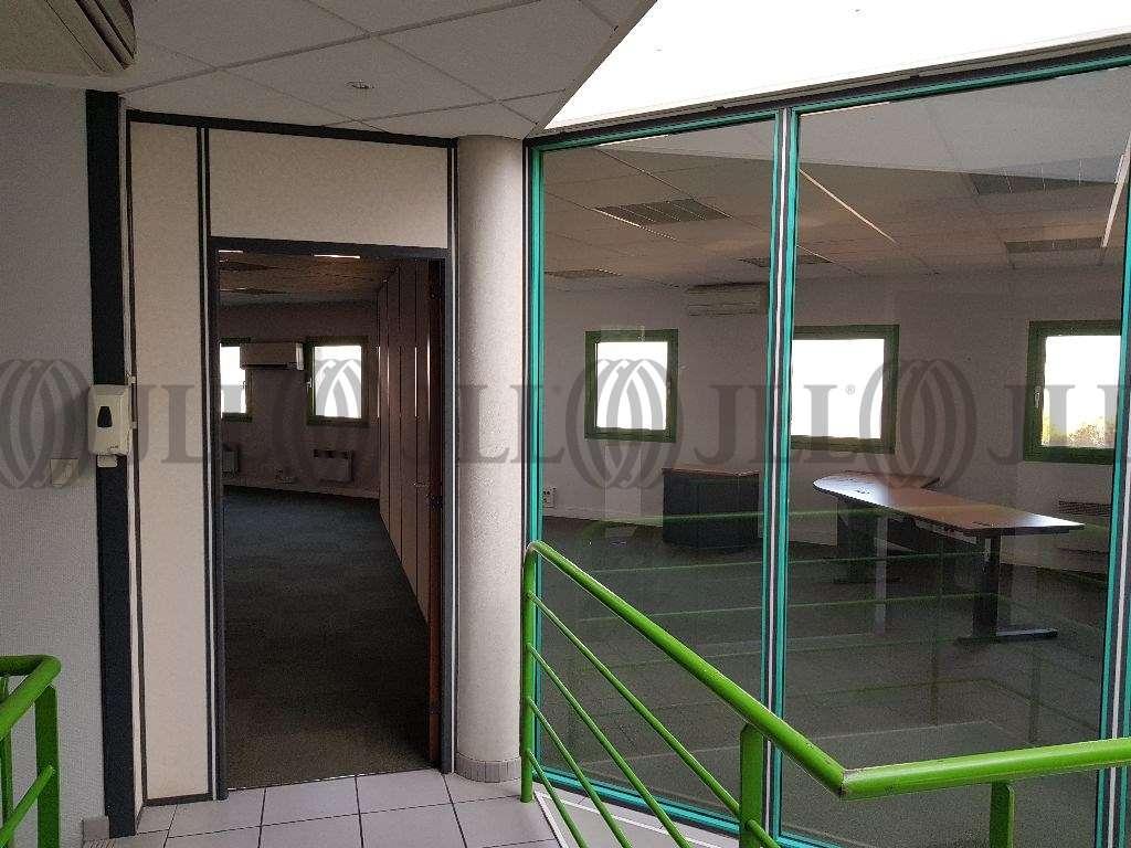 Activités/entrepôt Jassans riottier, 01480 - Lyon Nord : location entrepot Jassans - 10035361