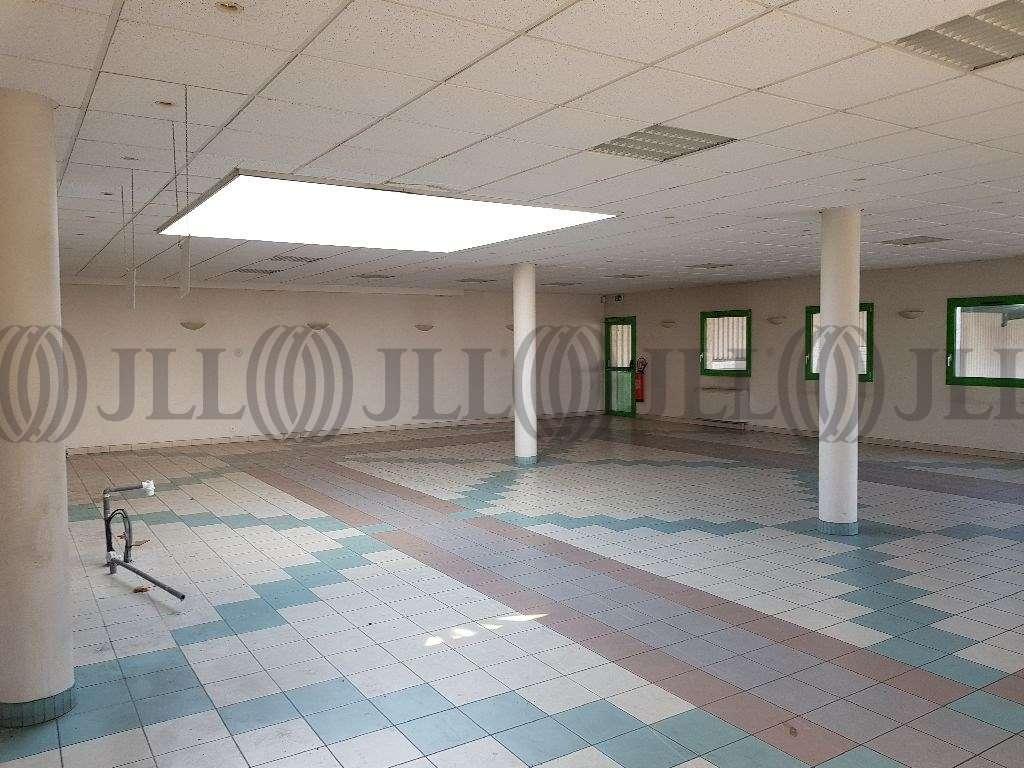 Activités/entrepôt Jassans riottier, 01480 - Lyon Nord : location entrepot Jassans - 10035363