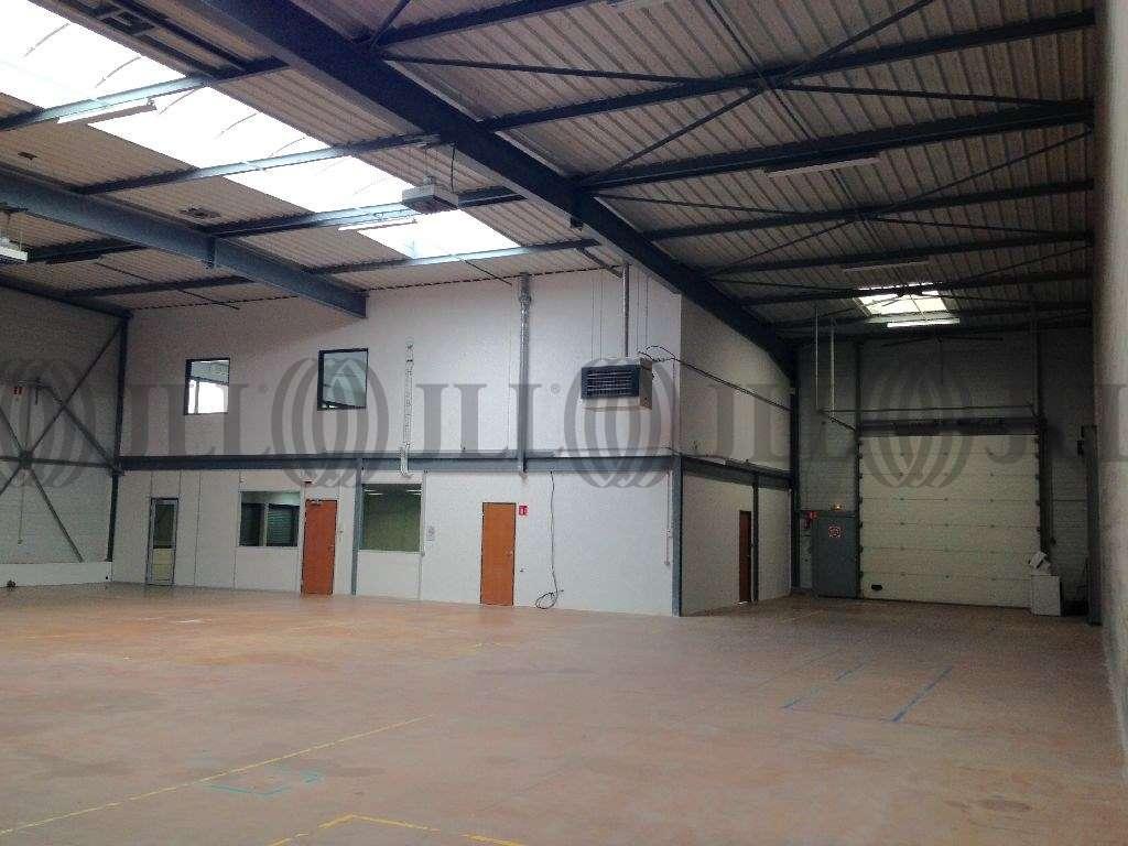 Activités/entrepôt Limonest, 69760 - Achat entrepot Limonest - Lyon Techlid - 10035377