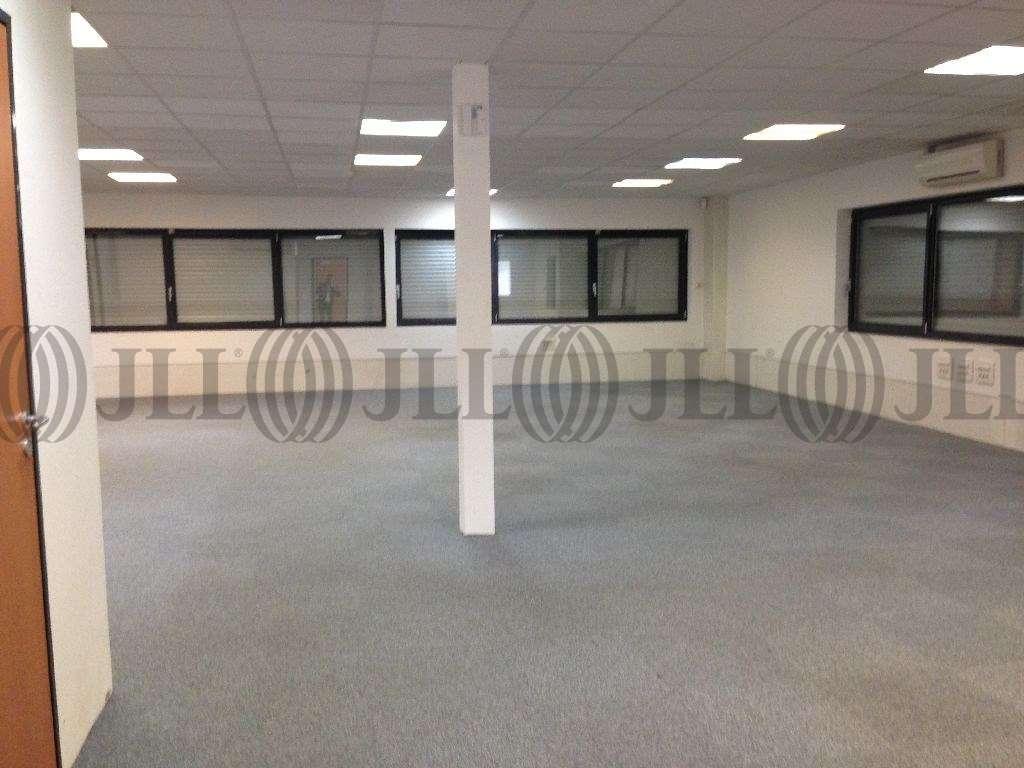 Activités/entrepôt Limonest, 69760 - Achat entrepot Limonest - Lyon Techlid - 10035378