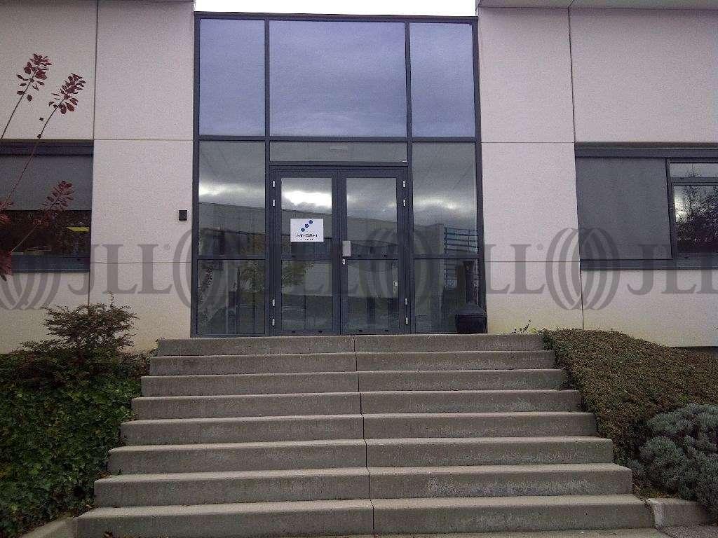 Activités/entrepôt Limonest, 69760 - Achat entrepot Limonest - Lyon Techlid - 10035379
