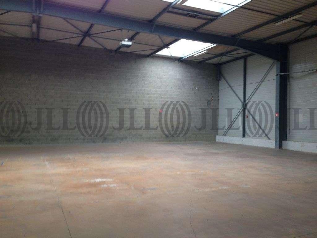 Activités/entrepôt Limonest, 69760 - Achat entrepot Limonest - Lyon Techlid - 10035380