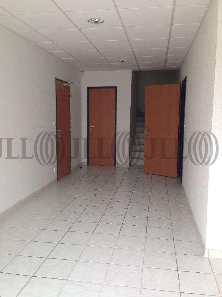 Activités/entrepôt Limonest, 69760 - Achat entrepot Limonest - Lyon Techlid - 10035382