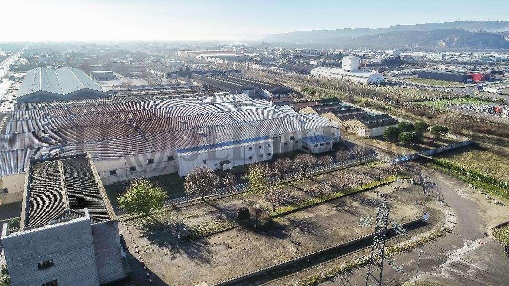 Activités/entrepôt Valence, 26000 - Entrepot à vendre Lyon Sud (Valence) - 10035394