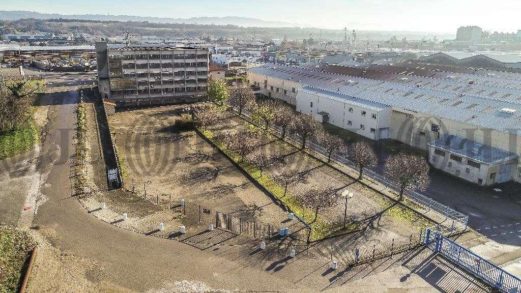 Activités/entrepôt Valence, 26000 - Entrepot à vendre Lyon Sud (Valence) - 10035398