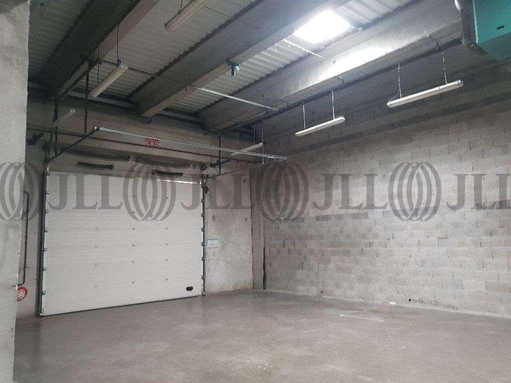 Activités/entrepôt Blyes, 01150 - Location entrepot Lyon / P.I.P.A. - 10035409