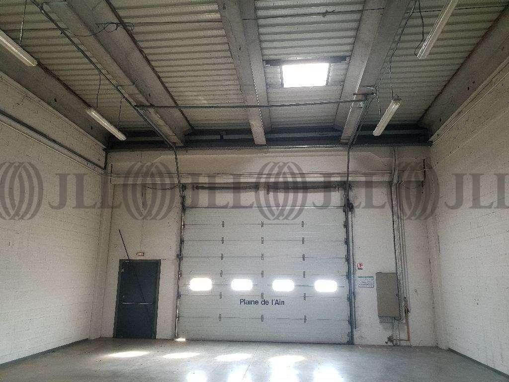 Activités/entrepôt Blyes, 01150 - Location entrepot Lyon / P.I.P.A. - 10035410