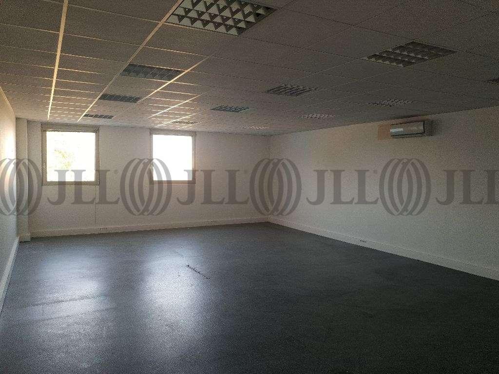 Activités/entrepôt Blyes, 01150 - Location entrepot Lyon / P.I.P.A. - 10035413