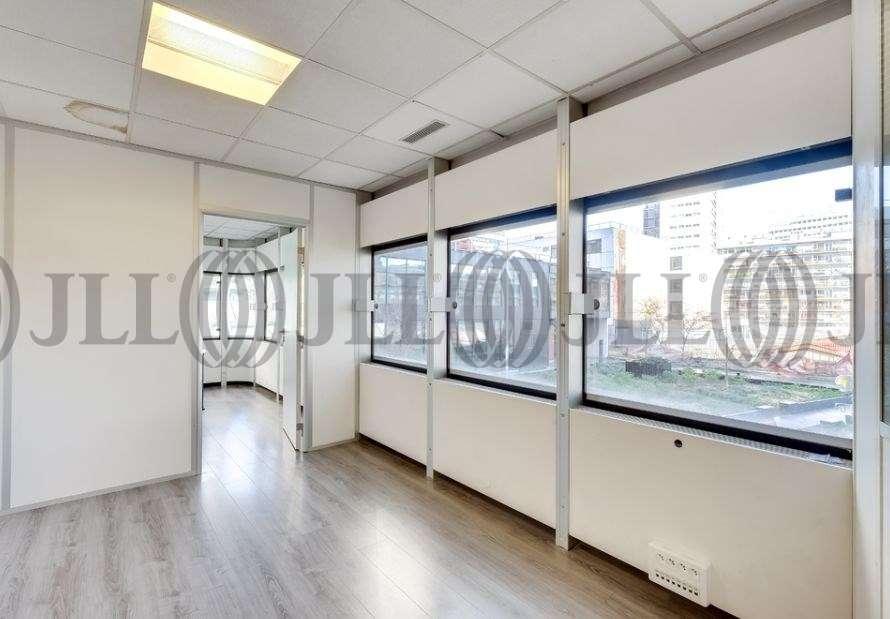 Bureaux Paris, 75015 - 26 RUE EMERIAU - 10036248