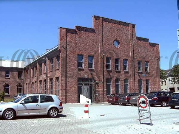 Büros Meerbusch, 40670 - Büro - Meerbusch, Osterath - D1415 - 10036417