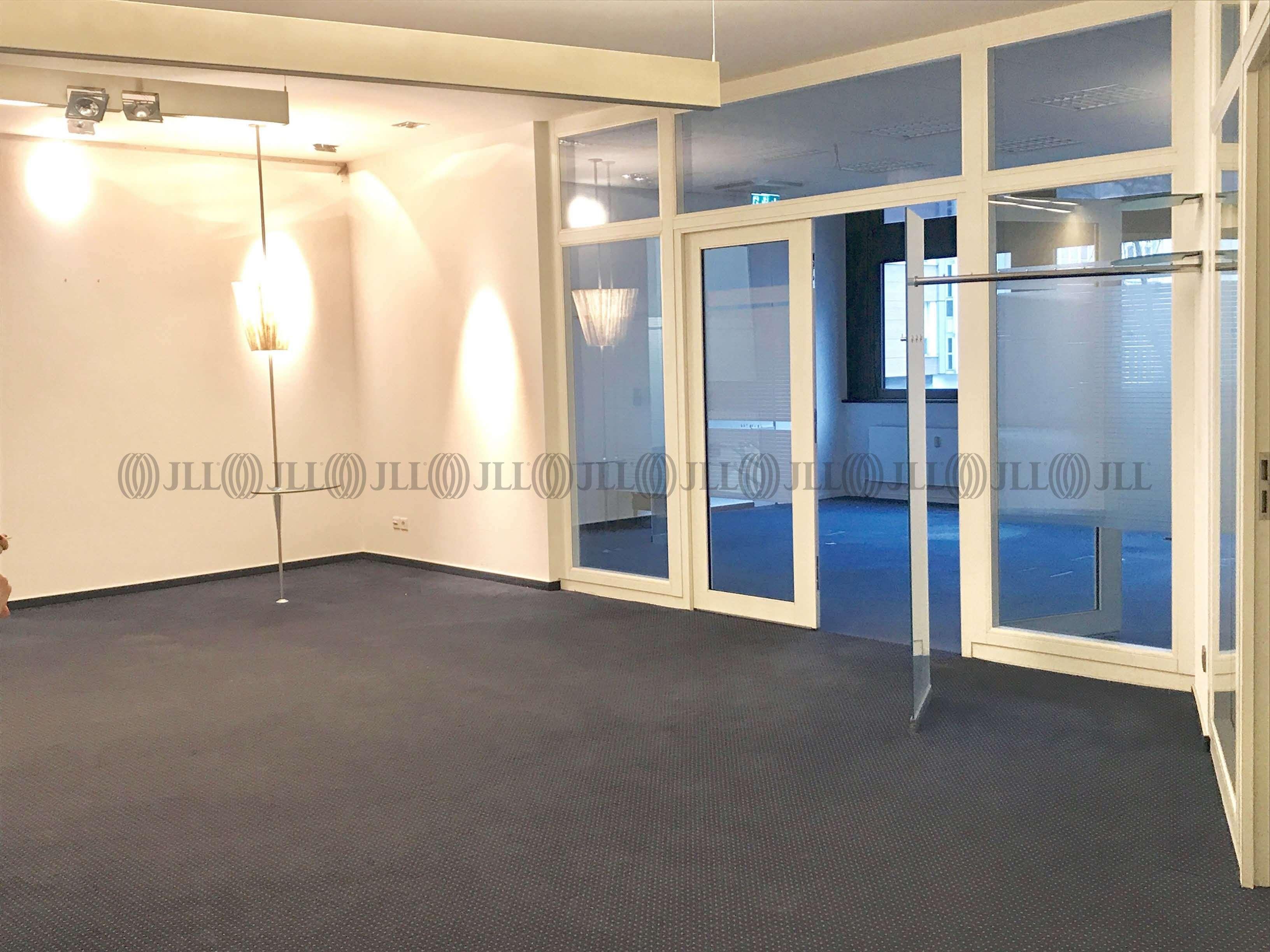 Büros Berlin, 10787 - Büro - Berlin, Schöneberg - B1684 - 10036437