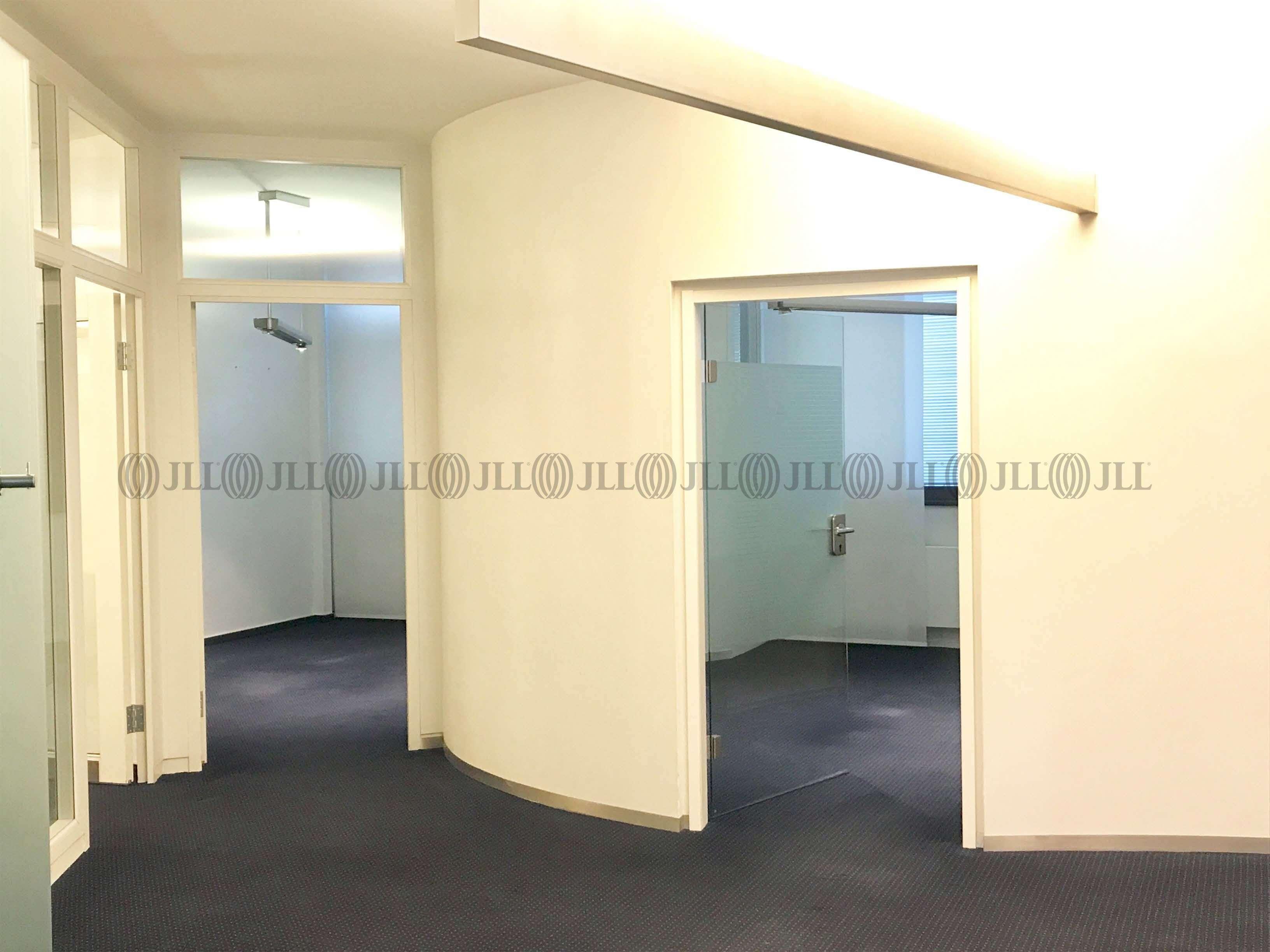 Büros Berlin, 10787 - Büro - Berlin, Schöneberg - B1684 - 10036439