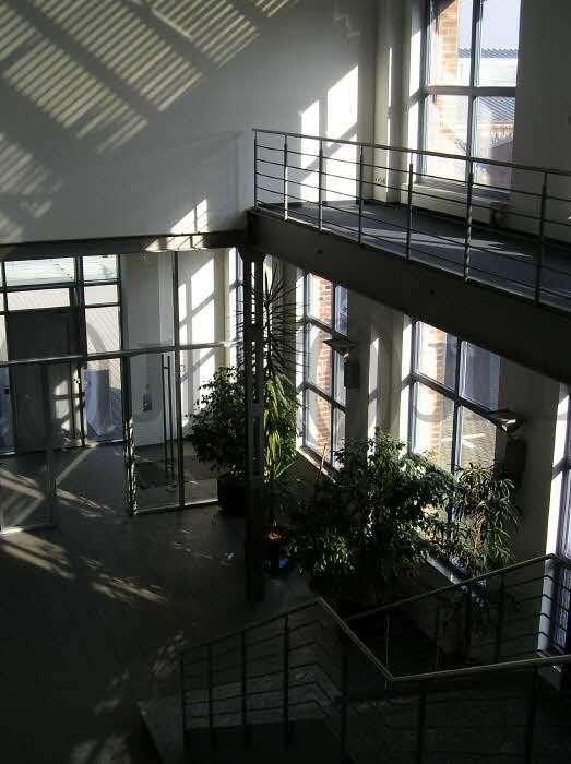 Büros Meerbusch, 40670 - Büro - Meerbusch, Osterath - D1415 - 10036456