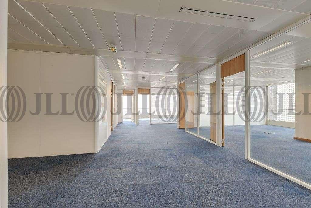 Bureaux Courbevoie, 92400 - TOUR MANHATTAN - 10037278