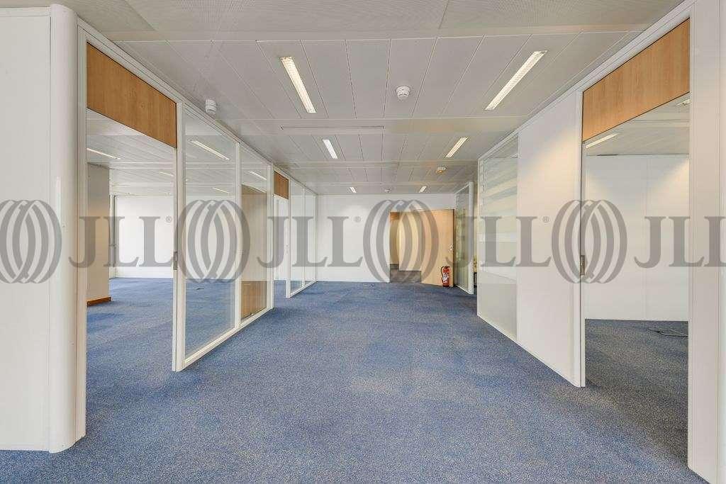 Bureaux Courbevoie, 92400 - TOUR MANHATTAN - 10037281
