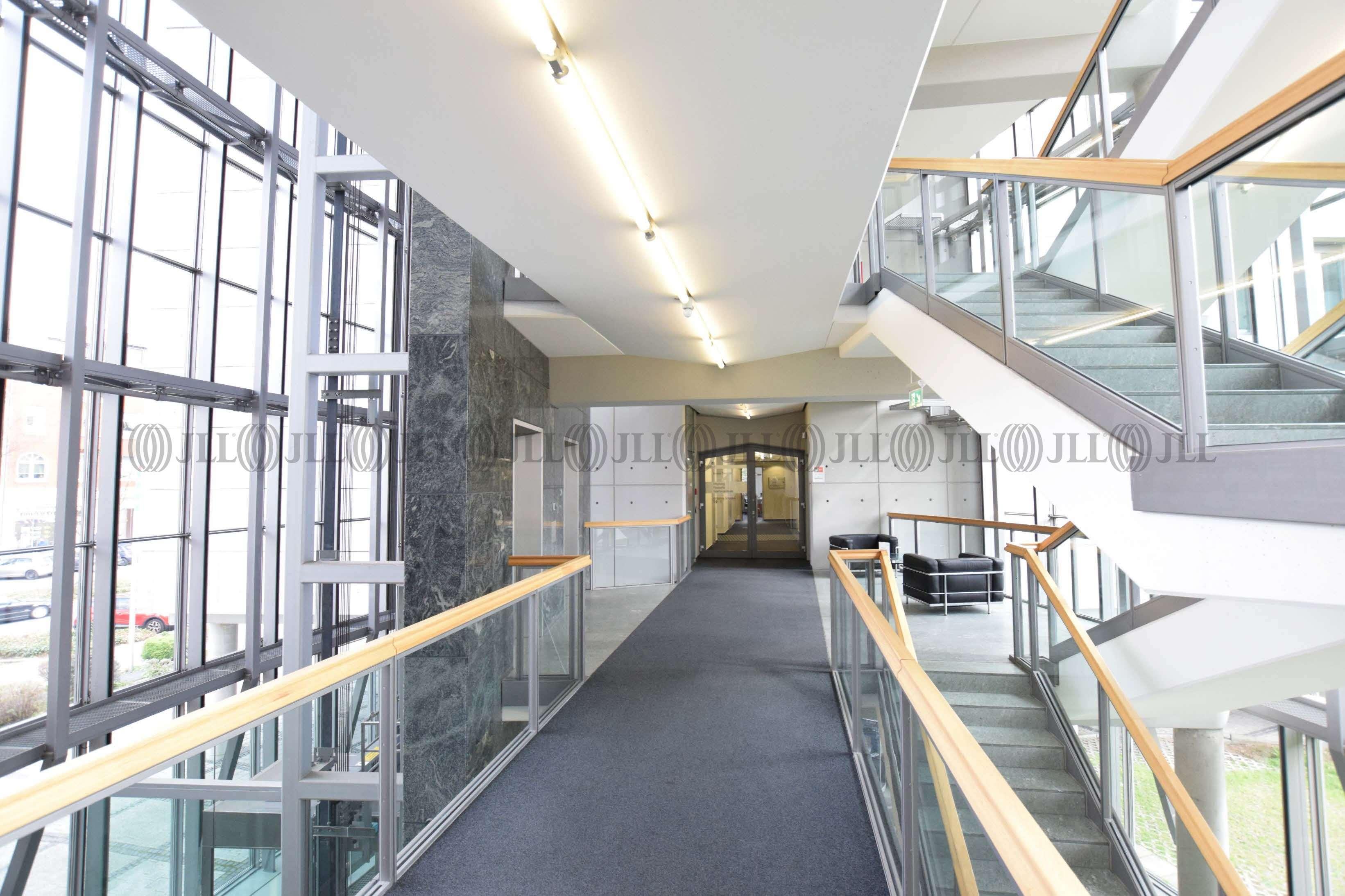 Büros Dortmund, 44141 - Büro - Dortmund, Mitte - D2567 - 10038221