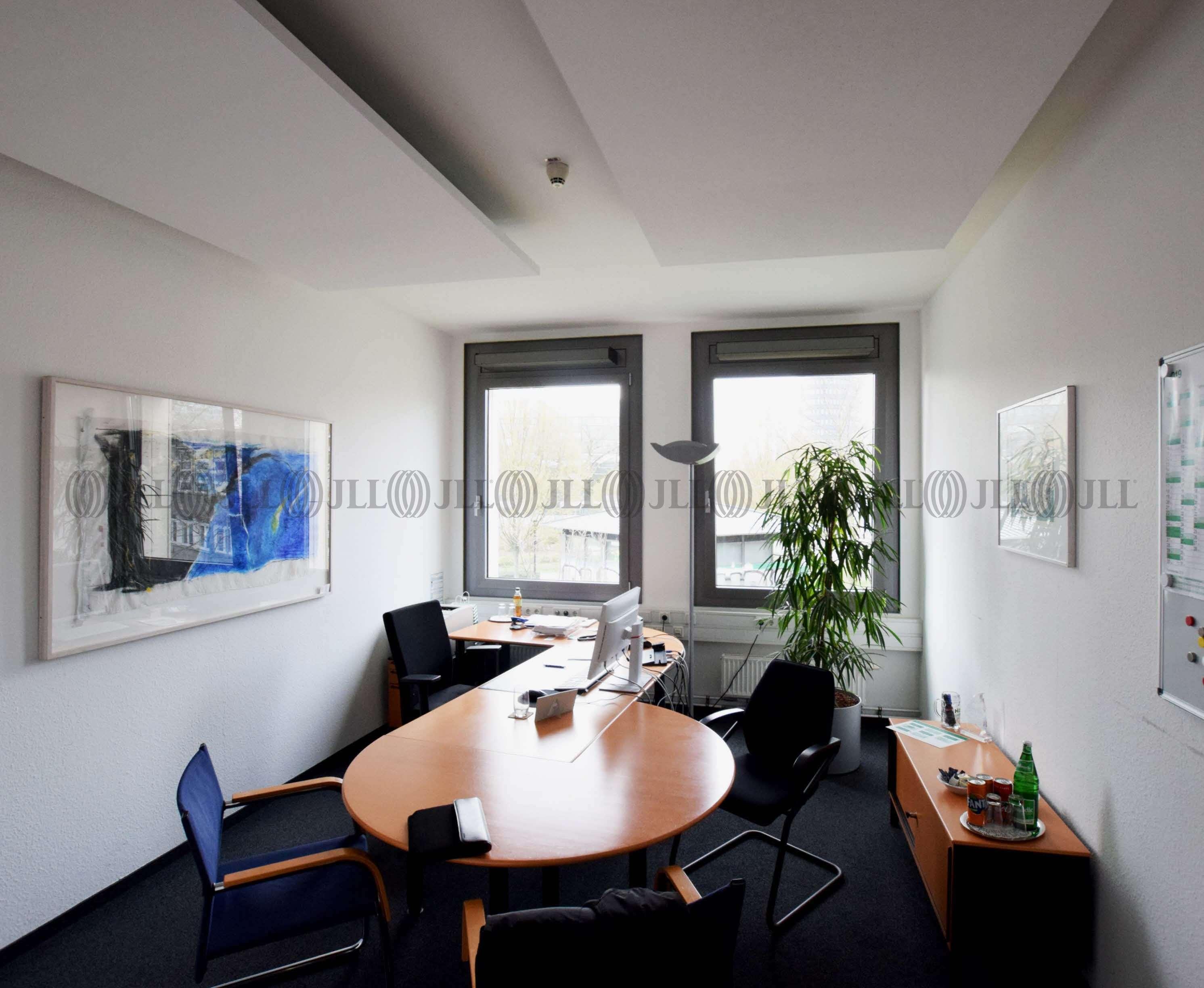 Büros Dortmund, 44141 - Büro - Dortmund, Mitte - D2567 - 10038222