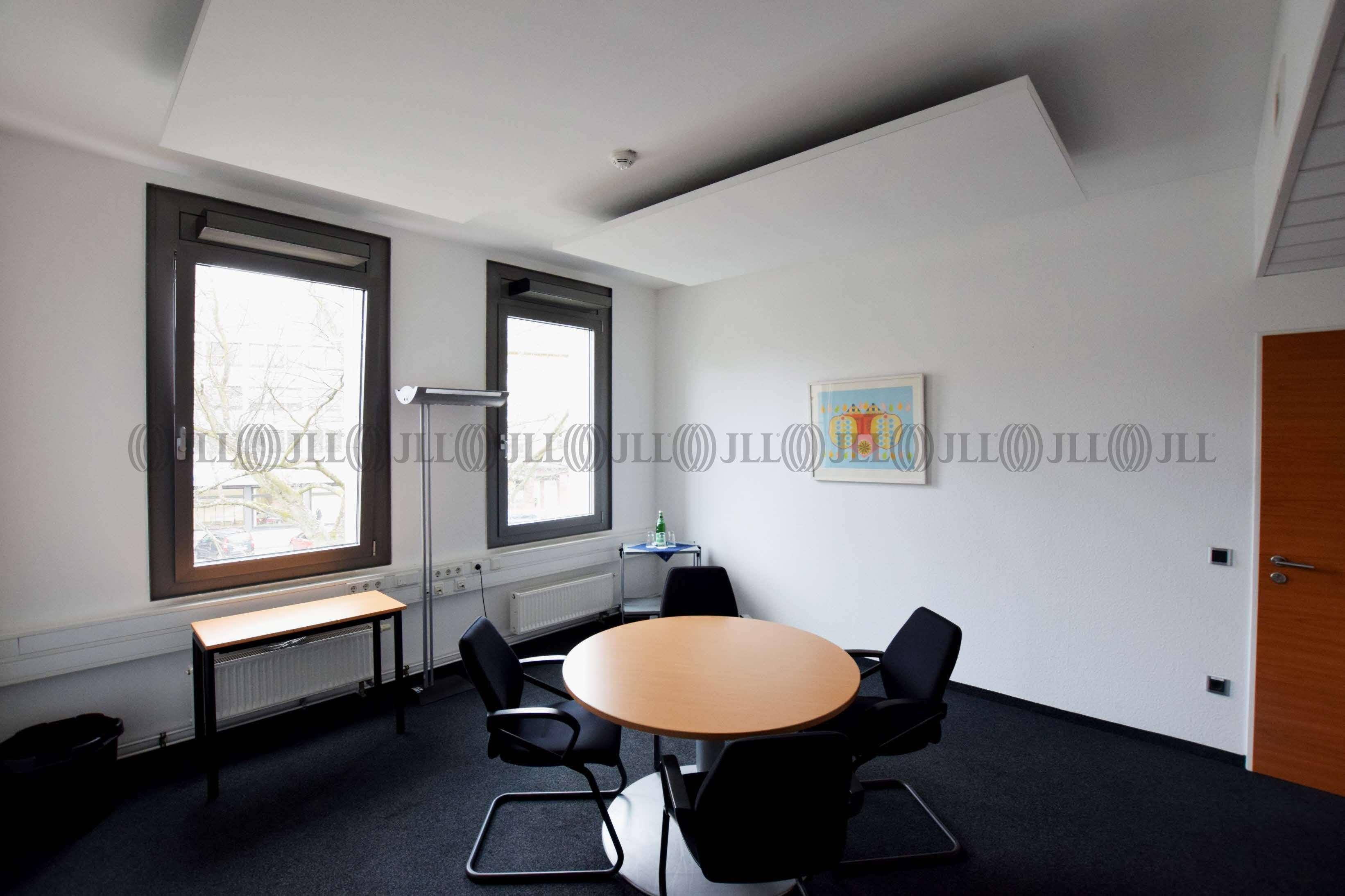 Büros Dortmund, 44141 - Büro - Dortmund, Mitte - D2567 - 10038223