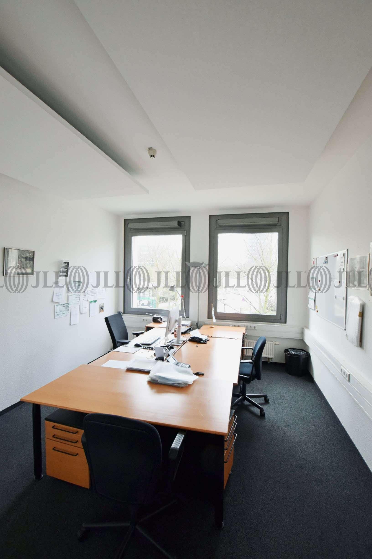 Büros Dortmund, 44141 - Büro - Dortmund, Mitte - D2567 - 10038224