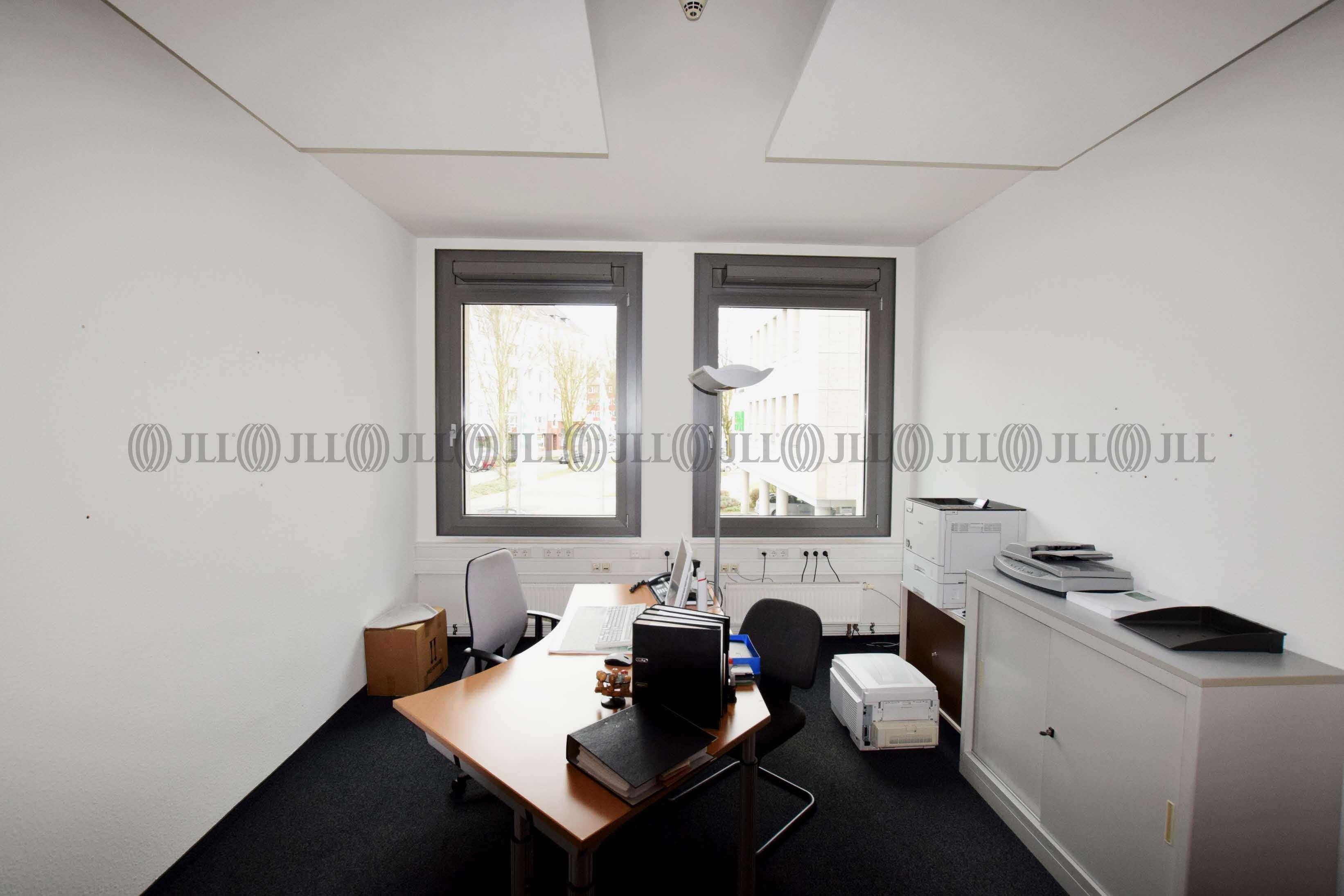 Büros Dortmund, 44141 - Büro - Dortmund, Mitte - D2567 - 10038225