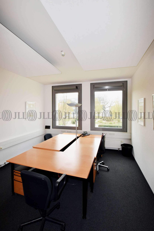 Büros Dortmund, 44141 - Büro - Dortmund, Mitte - D2567 - 10038226