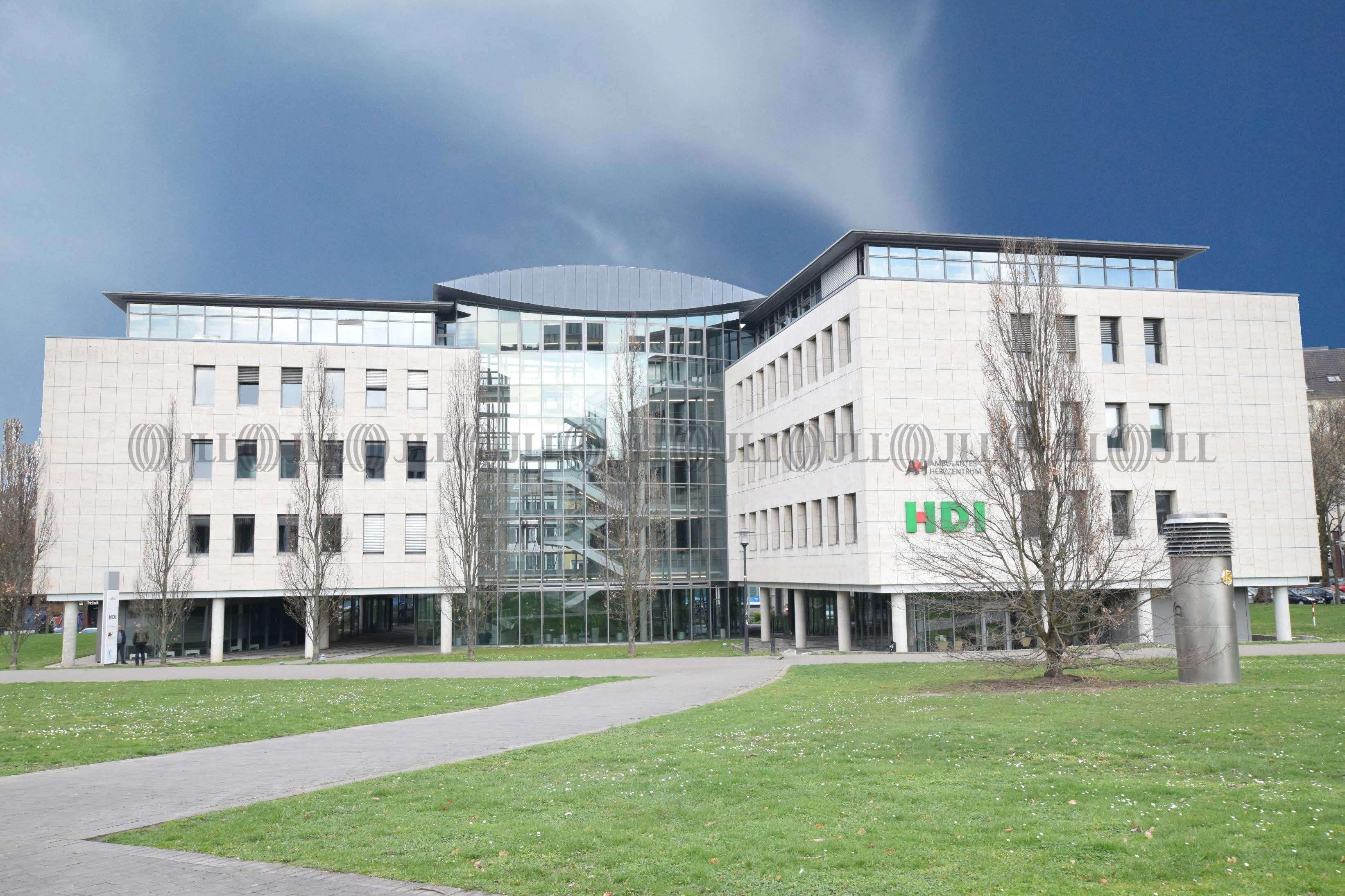 Büros Dortmund, 44141 - Büro - Dortmund, Mitte - D2567 - 10038219