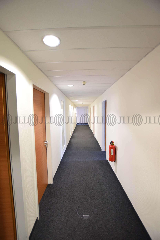 Büros Dortmund, 44141 - Büro - Dortmund, Mitte - D2567 - 10038227