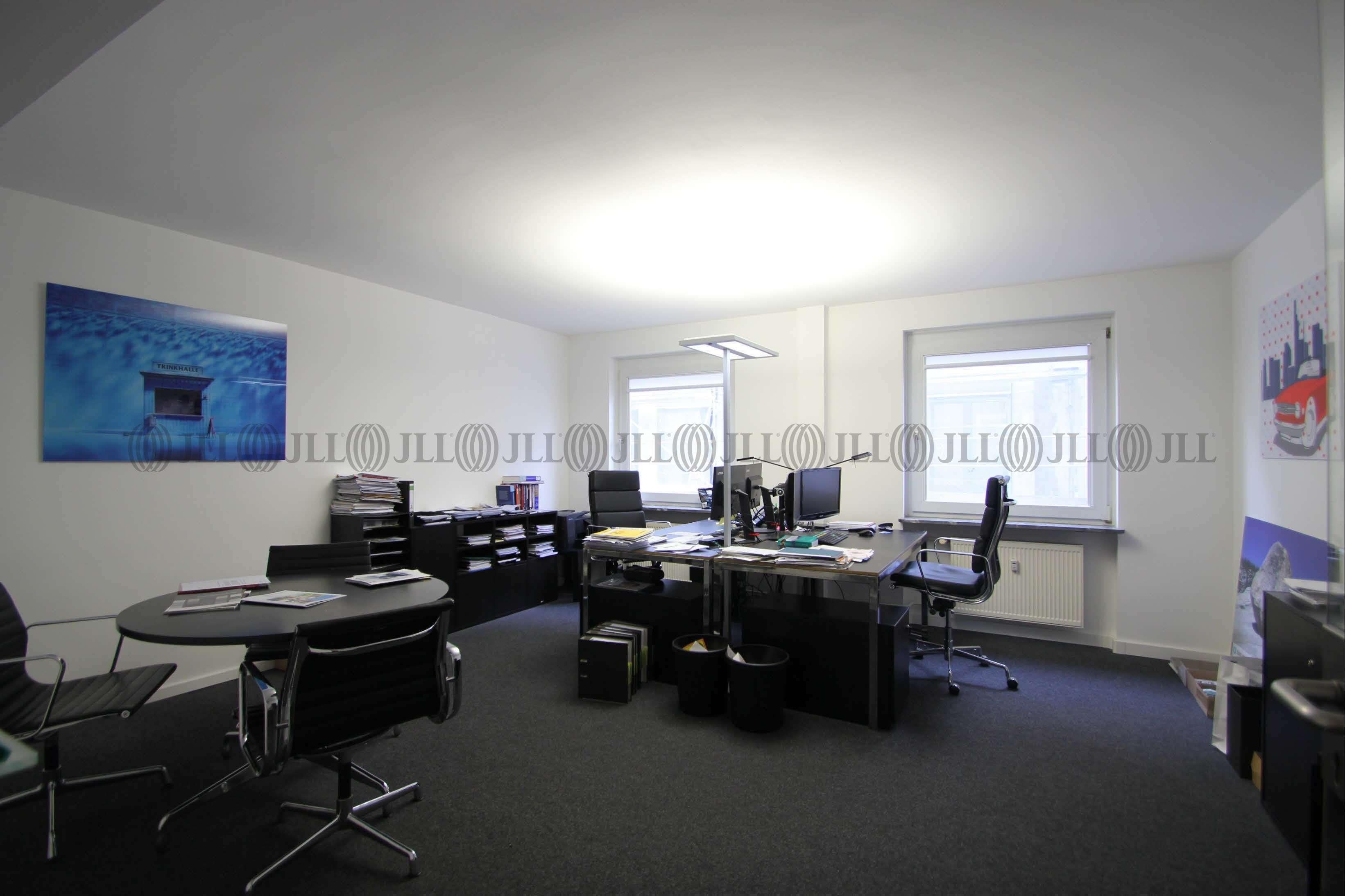 Büros Frankfurt am main, 60313 - Büro - Frankfurt am Main, Innenstadt - F0464 - 10038238