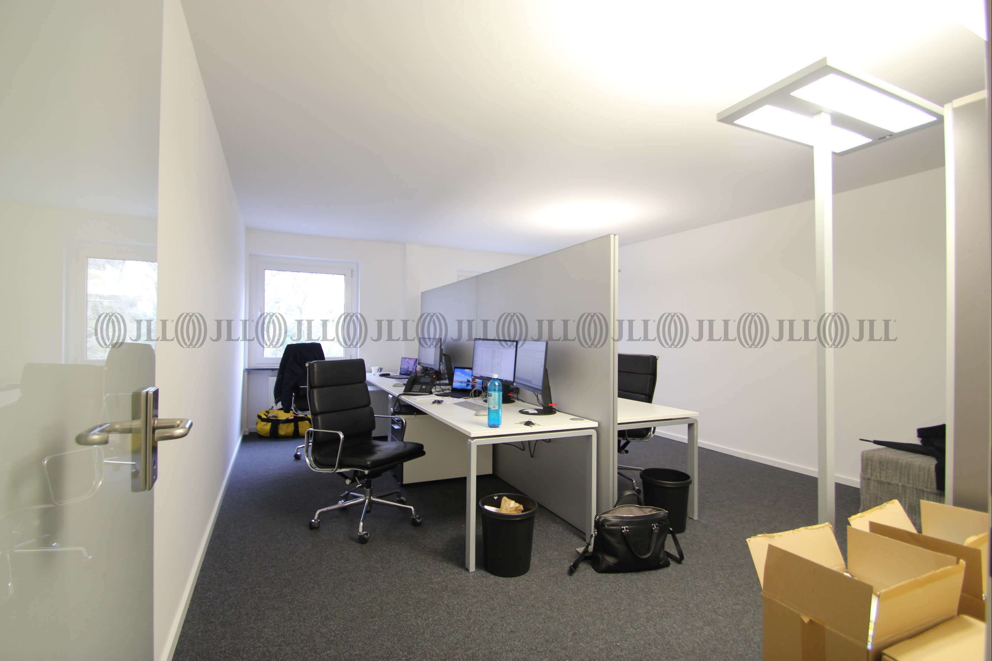 Büros Frankfurt am main, 60313 - Büro - Frankfurt am Main, Innenstadt - F0464 - 10038241