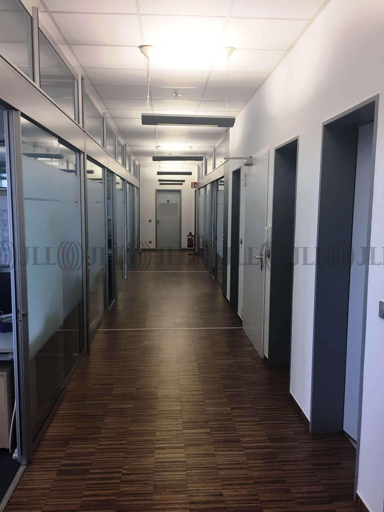 Büros München, 80807 - Büro - München, Schwabing-Freimann - M1051 - 10038253