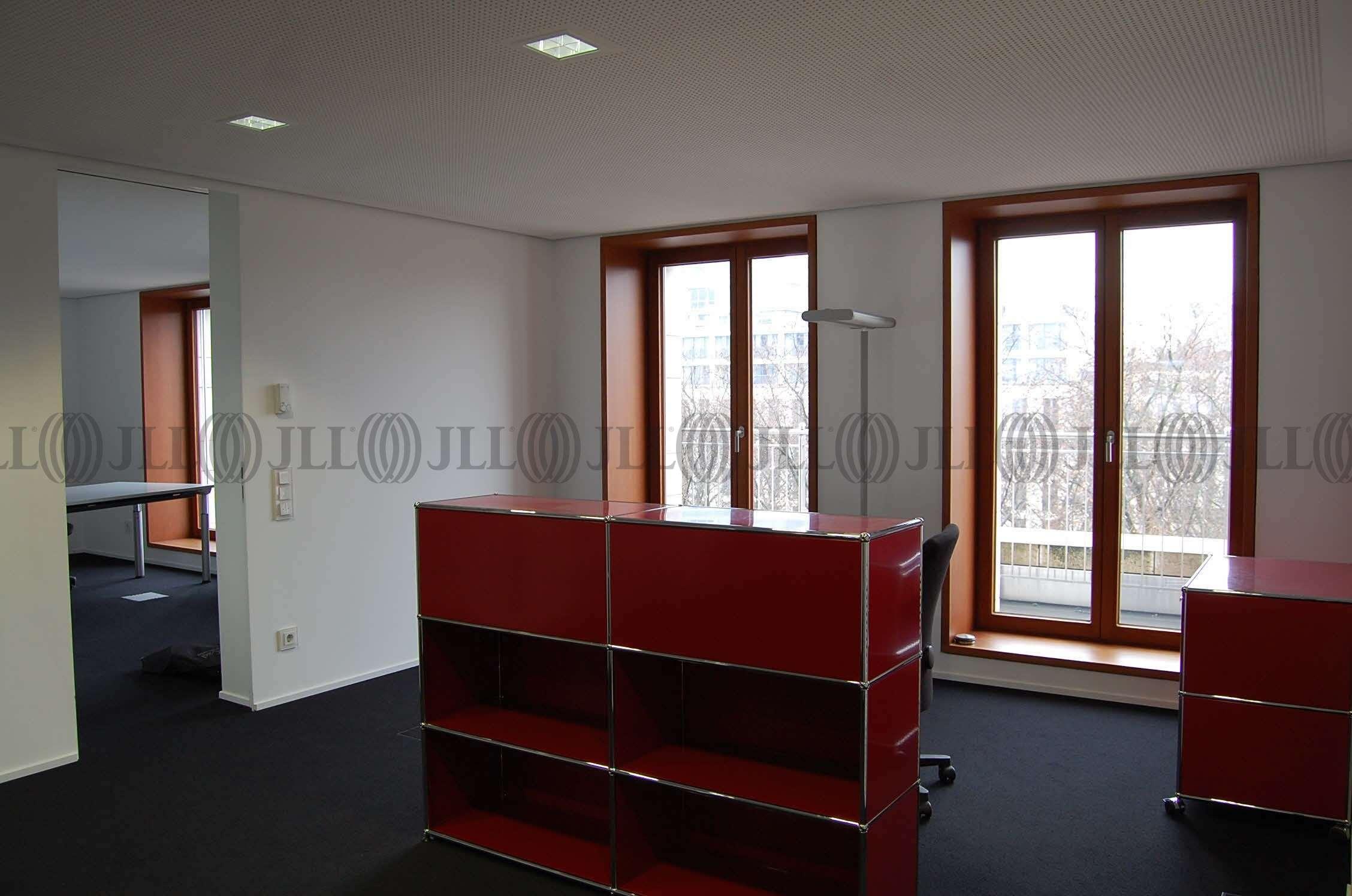 Büros Düsseldorf, 40212 - Büro - Düsseldorf, Stadtmitte - D1218 - 10039668