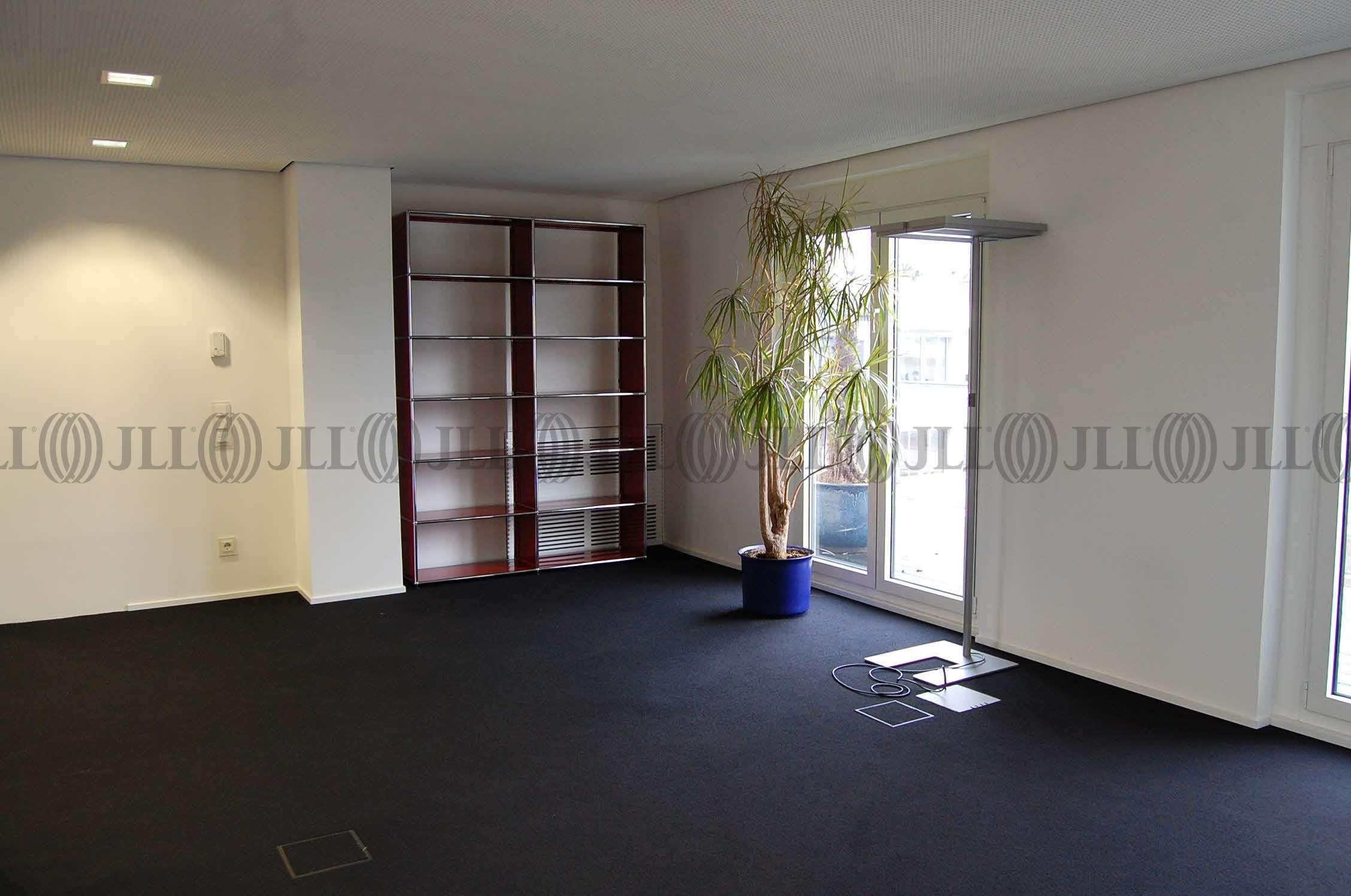Büros Düsseldorf, 40212 - Büro - Düsseldorf, Stadtmitte - D1218 - 10039670
