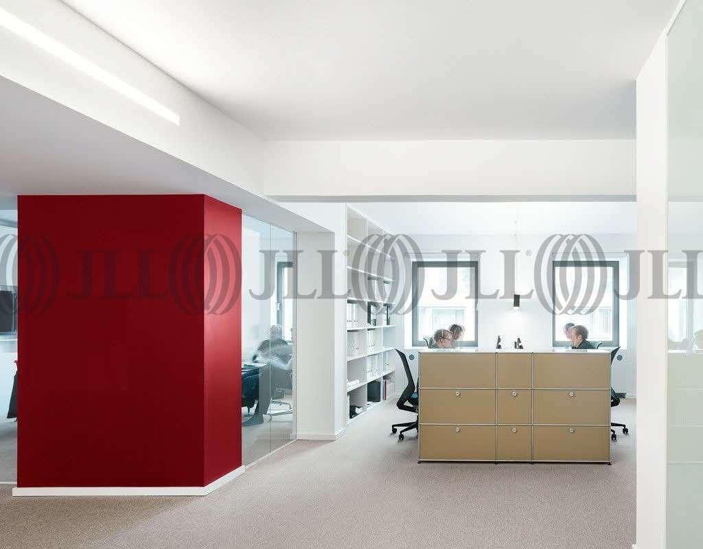Büros Frankfurt am main, 60313 - Büro - Frankfurt am Main, Innenstadt - F2481 - 10039684