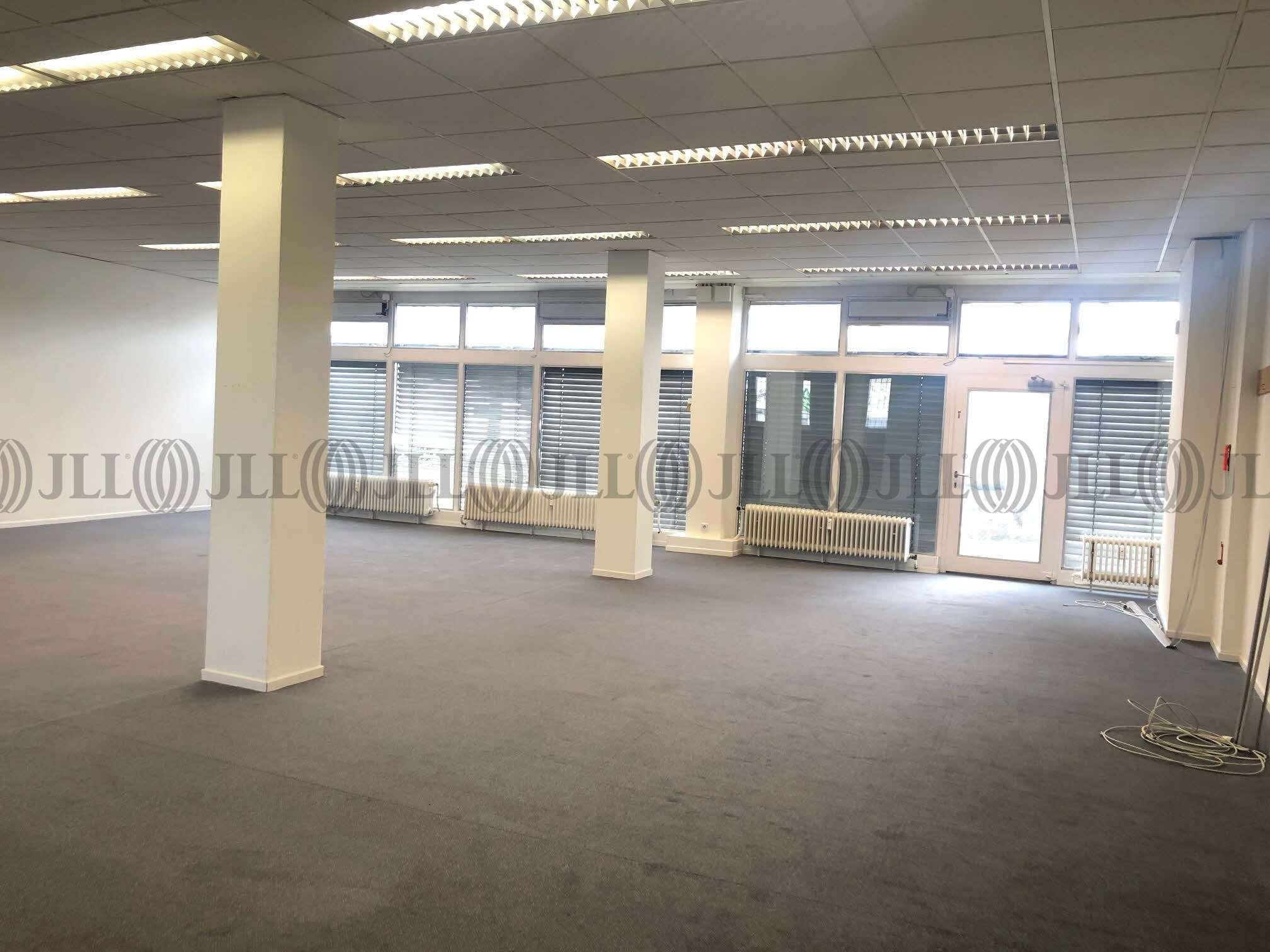 Büros Berlin, 12277 - Büro - Berlin - B1687 - 10039690