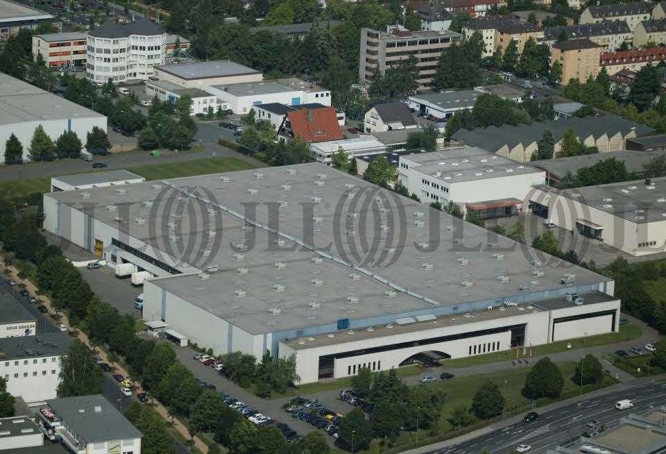 Hallen Offenbach am main, 63071 - Halle - Offenbach am Main - F2607 - 10041939