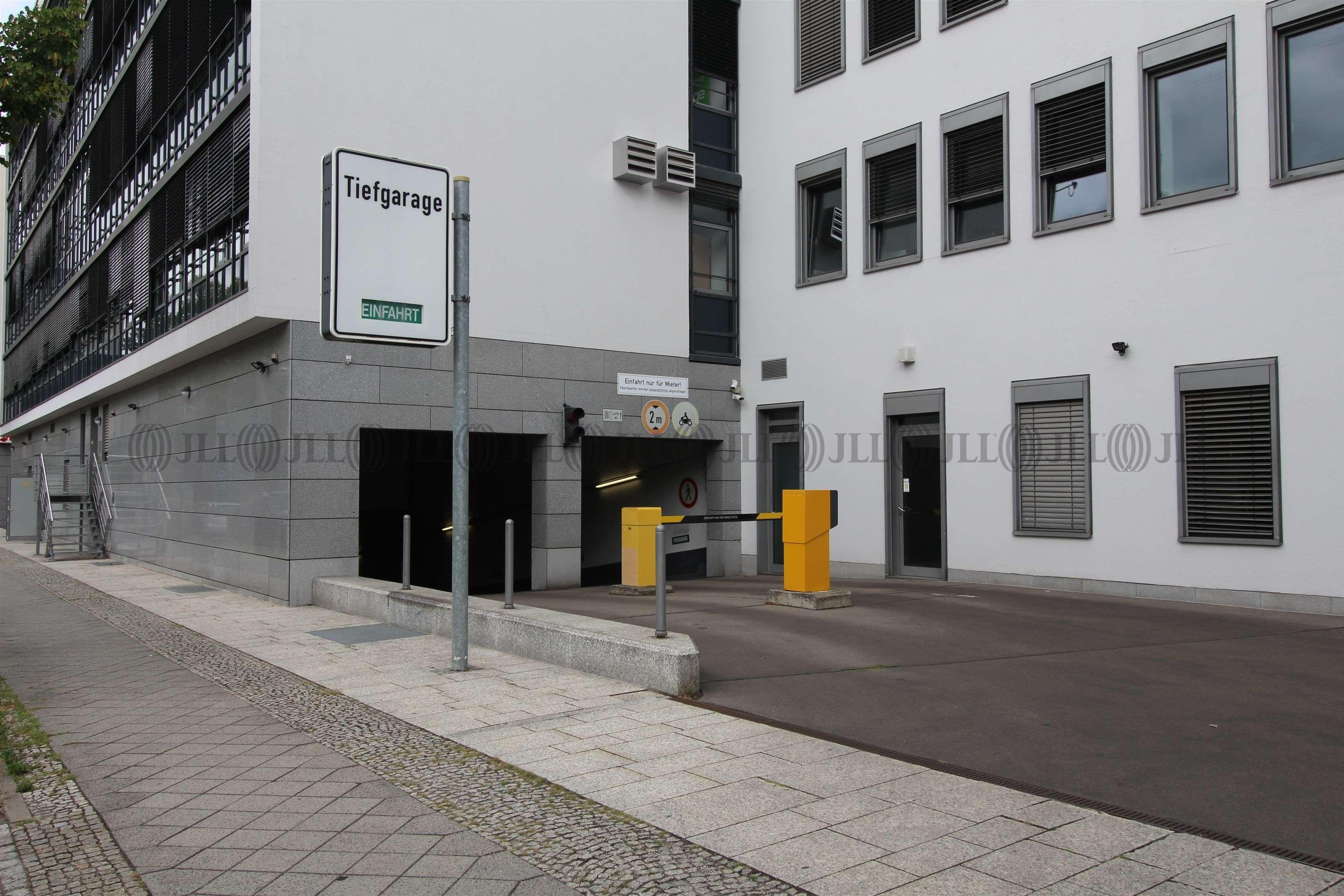 Büros Leipzig, 04317 - Büro - Leipzig, Reudnitz-Thonberg - B1690 - 10041983