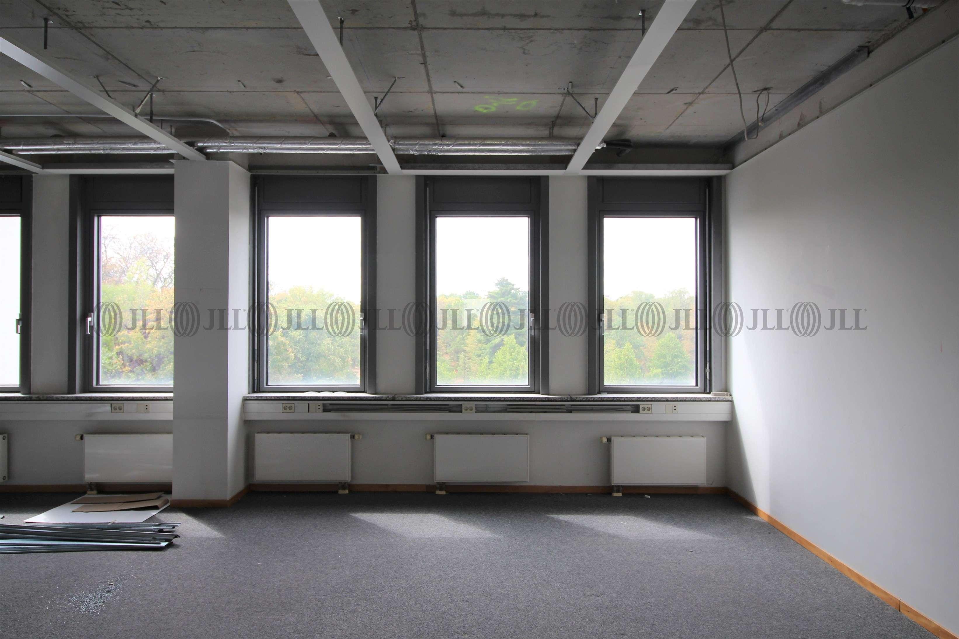 Büros Leipzig, 04317 - Büro - Leipzig, Reudnitz-Thonberg - B1690 - 10041985