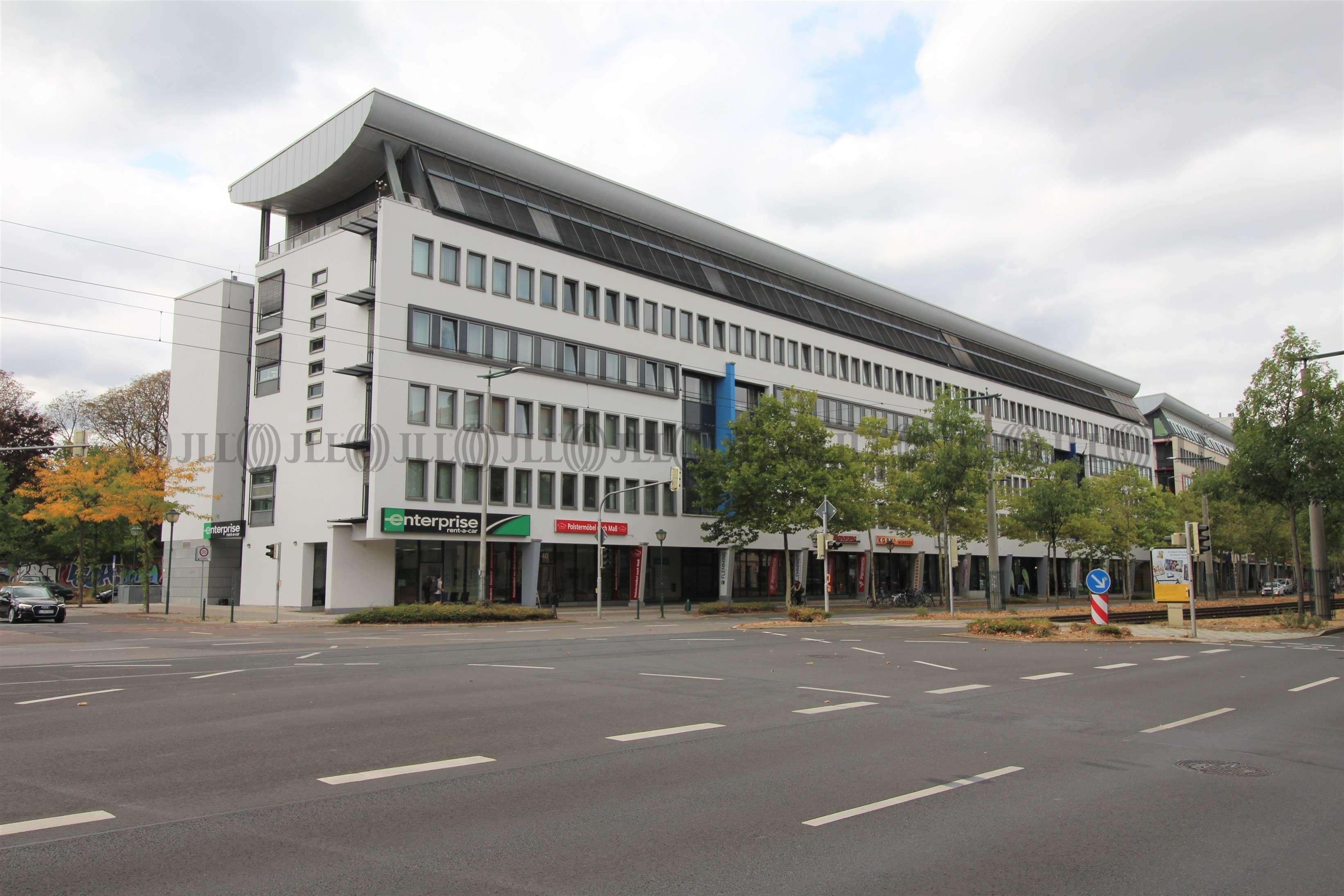 Büros Leipzig, 04317 - Büro - Leipzig, Reudnitz-Thonberg - B1690 - 10041984