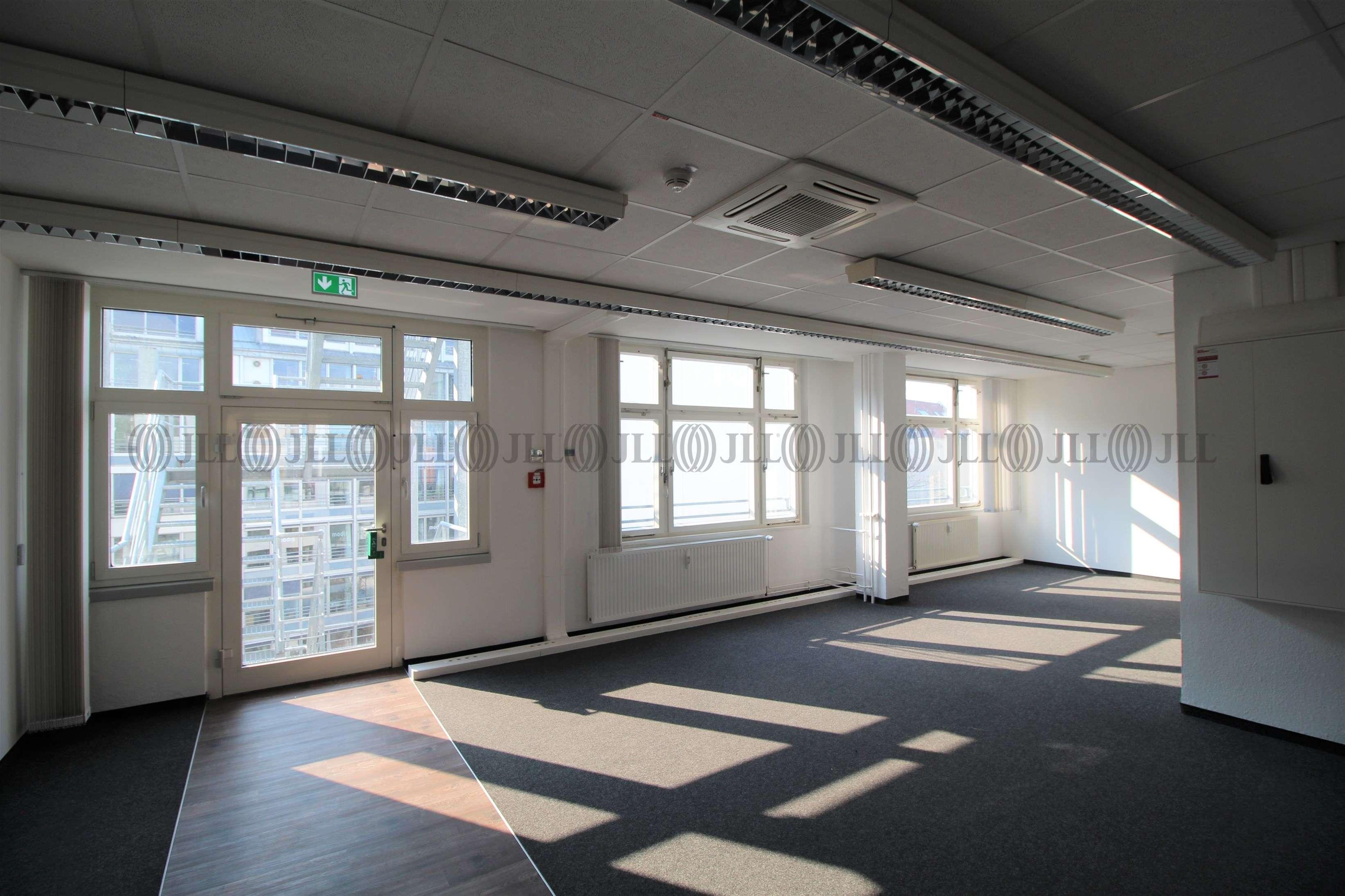 Büros Leipzig, 04105 - Büro - Leipzig, Zentrum-Nord - B1694 - 10042008